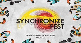 synchronize-fest-20161