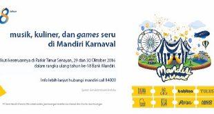 wb-mandirikarnaval