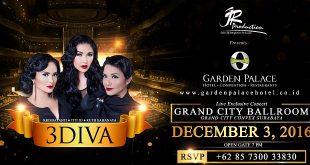 3-diva-live-concert-surabaya11