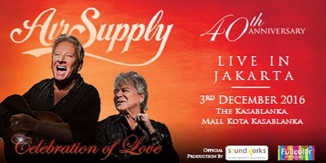 air-supply-40th-anniversary
