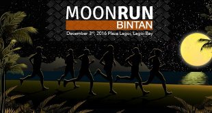 bintan-moonrun-2016