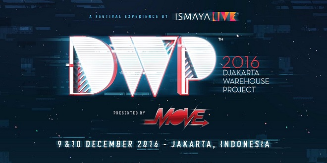 djakarta-warehouse-project-20161