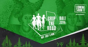 grip-the-road-bali-20161