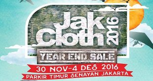 jakcloth-2016-parkit-senayan11