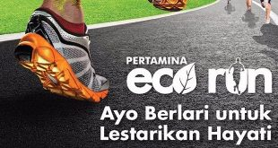 pertamina-eco-run-20162