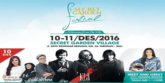 secret-garden-festival-village-bedugul1