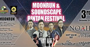 soundscape-music-festival-20161