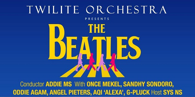 twilite-orchestra-presents-the-beatles