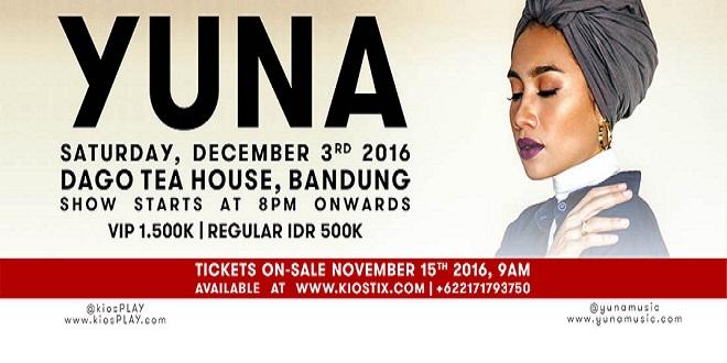 yuna-live-in-bandung11