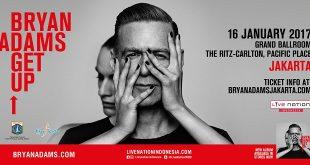 bryan-adams-get-up-concert11