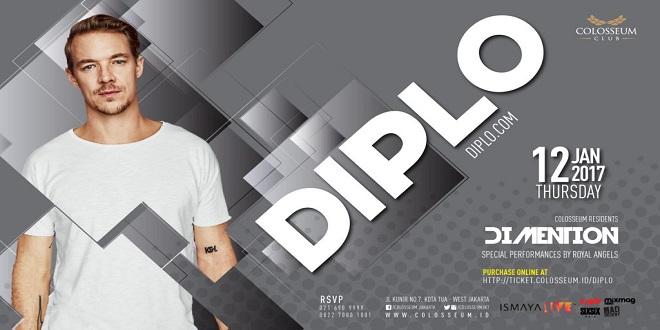 diplo-jakarta-concenrt11