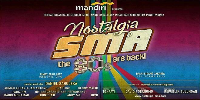 nostalgia-sma-the-80s11