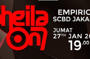 sheila-on-7-concert-empirica-scbd11