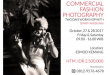 http://acara-event.com/wp-content/uploads/2017/10/Commercial-Fashion-Photography-Two-Days-Workshop-with-Dianti-Andajani
