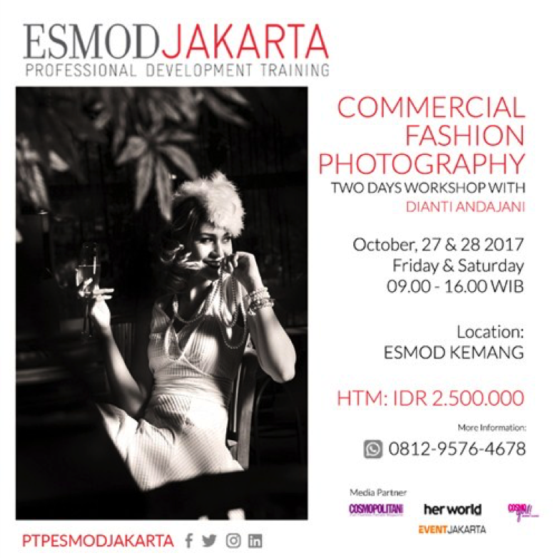 http://acara-event.com/wp-content/uploads/2017/10/Commercial-Fashion-Photography-Two-Days-Workshop-with-Dianti-Andajani.png