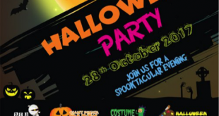 Halloween-Party-at-Bounce-Street