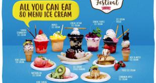 Ice-Cream-Festival-2017