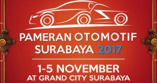 Perkembangan industri otomotif Indonesia dimulai ketika pameran otomotif pertama diadakan pada 1986 dengan nama GAIKINDO Cars Exhibition. Kala itu hanya 13 brand otomotif yang bergabung dalam pameran tersebut. Tahun 2000, Dyandra Promosindo sebagai professional exhibition organizer terbesar di Indonesia mengambil alih pameran tersebut dan sukses mendatangkan 115 perusahaan otomotif yang dikemas menjadi Gaikindo Auto Expo. Memasuki tahun 2006, Dyandra berkolaborasi dengan Organisation Internationale des Constructeurs Automobile (OICA) yang mengkoordinasi pameran otomotif di seluruh dunia. Nama pameran-pun berubah menjadi Indonesia International Motor Show pada 21-30 Juli 2006. Sebagai barometer pertumbuhan ekonomi nasional, otomotif menjadi industri yang terus dikembangkan oleh pemerintah. Melihat peluang ini, Dyandra Promosindo melakukan ekspansi pameran ke daerah, salah satunya adalah Surabaya. Pameran Otomotif Surabaya (POS) merupakan otomotif terbesar di Jawa Timur. Pertama kali diselenggarakan tahun 2010 di Dyandra Convention Center, kemudian terus berkembang dan menjadi agenda tahunan Dyandra Promosindo branch Surabaya. Gelaran POS pada tahun ini sudah memasuki gelaran ke delapan dan tetap menggunakan tagline The Real Motor Show. Konsep yang selalu diusung dan menjadi daya tarik para pengunjung adalah perpaduan antara lifestyle, entertainment, dan education sehingga dapat dinikmati oleh semua kalangan. Kegiatan diluar pameran pun diadakan untuk menambah daya tarik POS setiap tahunnya mulai dari Gymkhana competition, Racing Simulation, hingga Artis Nasional yang didapuk sebagai bintang tamu utama untuk menghibur para pengunjung. (pameranotomotifsurabaya.com) Info dan kontak: Telp: 031-5313177 Email: dysby@dyandra.com Twitter: @pameranotomotif Instagram: @pameranotomotifsurabaya Website: pameranotomotifsurabaya.com