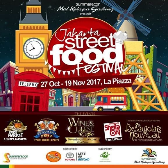 jakarta-street-food-festival