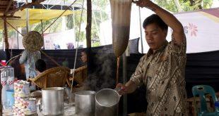 festival kopi aceh