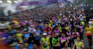 jakarta marathon 2018