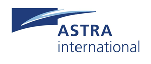 astra-international