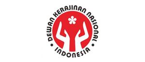 dewan-kerajinan-nasional