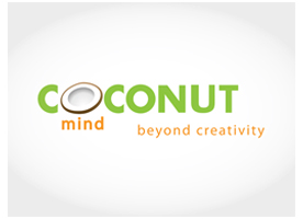 Coconut Mind - Beyond Creativity
