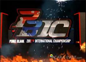 PBIC-match-4