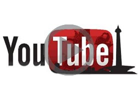 Thumb-YouTube-Logo