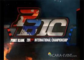 pbic-semifinal