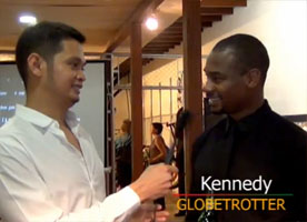 globetrotter-launching-kennedy