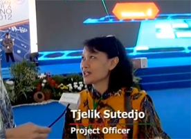 ground-breaking-tjelik-sutedjo