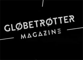 launching-globetroter-magz