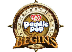 thum-paddle-pop-begins