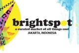 87brightspot 01