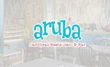 Aruba resto thumbnail