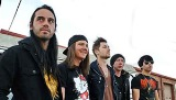 The Red Jumpsuit Apparatus Live In Jakarta