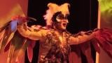 Drama Musikal Timun Mas - Gabriel Harvianto