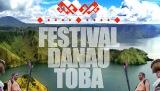 Festival Danau Toba Kembali Digelar