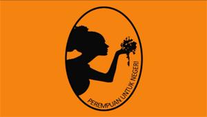 logo pun