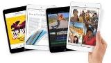 Apple Mulai Menjual iPad Mini 2 Dengan Harga 399 USD