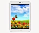 , Evercoss kali ini meluncurkan tablet dengan layar berukuran 8 inci ...