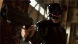 Kostum Baru Robocop Terlihat Jelas Dalam Trailer Terbarunya
