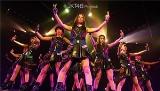 Teaser Poster Dari Viva JKT48 Akhirnya Dirilis