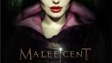 Trailer Film Maleficent Diluncurkan
