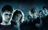 Drama Musikal Harry Potter Akan Menampilkan Sisi Lain Harry Potter