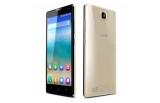 Huawei Honor 3C pic