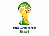 Inilah Hasil Undian Piala Dunia 2014 pic