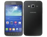 Samsung Perkenalkan Galaxy Core Advance pic